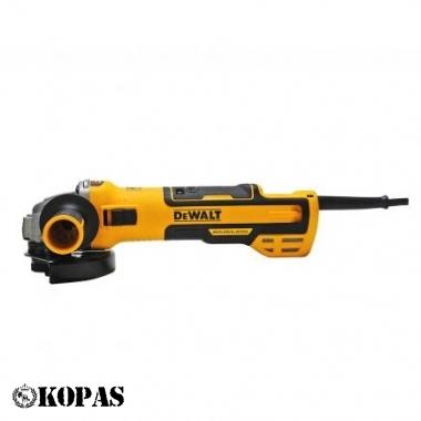 angle-grinder-brushless-125mm-1700w.jpg