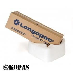 Tolmukott LongoPack 4 tk x 25 m