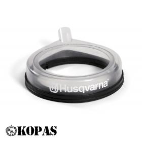 Vee-eemaldus adapter Husqvarna WSR 350