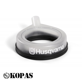 Vee-eemaldus adapter Husqvarna WSR 150
