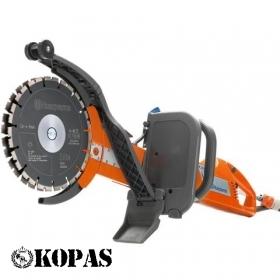 Ketaslõikur Husqvarna K4000 Cut-n-break