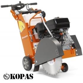Põrandasaag Husqvarna FS 400 LV