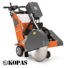 Elektriline põrandasaag Husqvarna FS 500 E