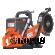 HC210-0325.png